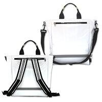 トートバッグ防災セットラピタ究極にオシャレに進化した防災バッグ高いデザイン性と機能性防災グッズカワイイ
