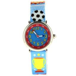 【あす楽】baby watch ベビーウォッチ 腕時計 キッズウォッチ コフレ ボ・ヌール ゴール CB009
