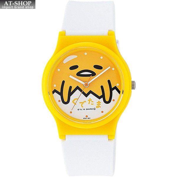 腕時計, レディース腕時計 CITIZEN QQ HT01-001