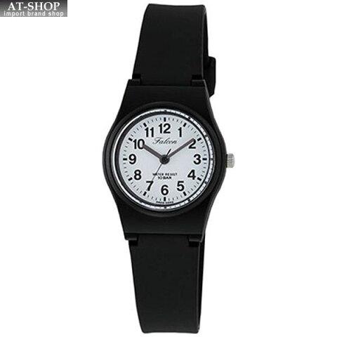 CITIZEN シチズン 腕時計 Q&Q 10気圧防水 レディース ウレタンベルト VP47-852 ホワイト