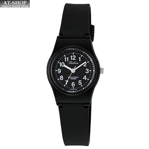 CITIZEN シチズン 腕時計 Q&Q 10気圧防水 レディース ウレタンベルト VP47-854 シルバー