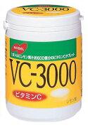 ノーベル タブレット ビタミン 4902124035158
