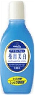 明快的顔色化妝品明快的顔色有藥效白濕氣化妝水170ml(潤膚水美容、化妝品)(4902468116032)