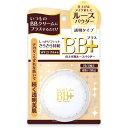 【送料込】 明色化粧品 モイストラボ BB+ ルースパウダー 透明タイプ ×48個セット