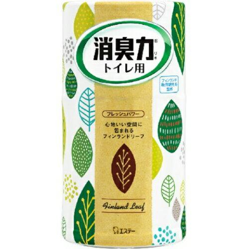 日用品・生活雑貨, 消臭剤・芳香剤  400ml 1
