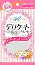 ユニ・チャーム ソフィ デリケートウェット フローラルの香り 6枚入 ×2個パック ×48個セット