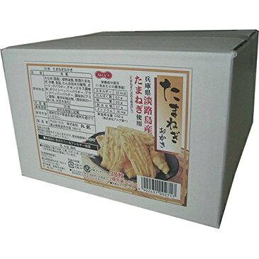 北越 たまねぎ おかきBOX ×6個セット