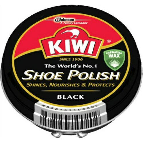 【まとめ買い】【ジョンソン】【KIWI】KIWI油性靴クリーム 黒 45ML【45ml】×144個セット (4968306479585):日用品&生活雑貨の店「カットコ」