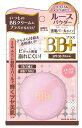 【送料込】 明色化粧品 モイストラボ BB+ ルースパウダー 透明パール ×48個セット