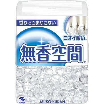 小林製薬 無香空間 315g ×30個セット