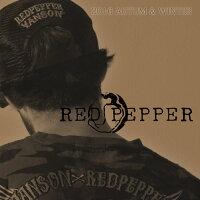REDPEPPER(レッドペッパー)RJ2019
