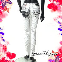 GRASSHOPPER(グラスホッパー)644