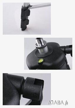 レーザー墨出し器用 エレベーター三脚 1800mm/レーザー用/三脚/大型アルミ三脚/測量用品/ 三脚1200mm/1500mm/1800mmおすすめです