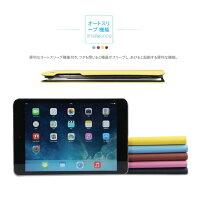 店長推薦!ゴールド・ホワイト/全2色/★ipadmini/iphoneタブレットスタンド/高品質/ipadminiタブレットホルダー/アルミニウム製/スマートフォンスマホタブレットスタンド/タブ台/ホルダー/スマホスタンド/アイパッドスタンド/iPadStand/多角度調整可能