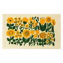 マット Kobe Muoto Collection onni 室内用 国産 45x75cm クリーンテックス
