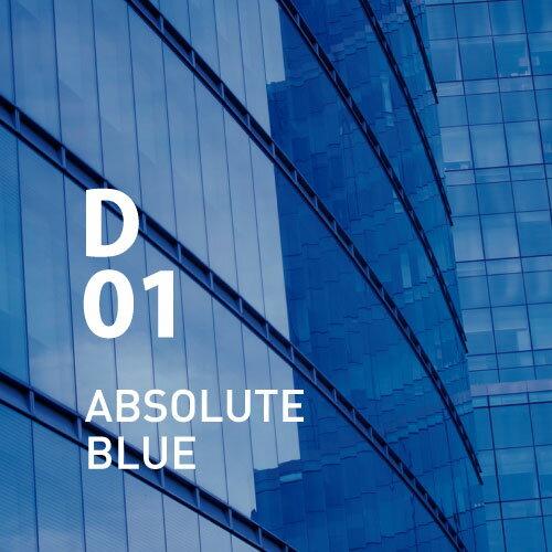 【公式アットアロマ】D01アブソリュートブルー10mlABSOLUTEBLUE