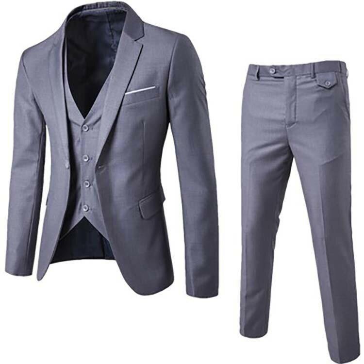スーツ・セットアップ, スーツ  9 suit135