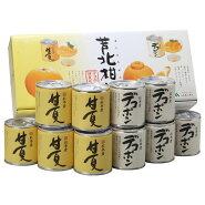 JAあしきた芦北柑橘(10入)