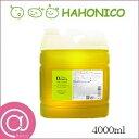 Hhncsc005