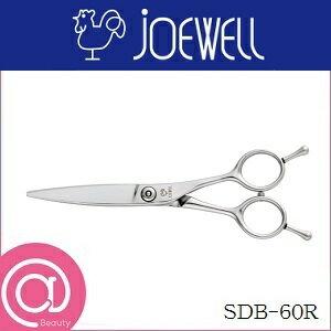 ジョーウェルカーブ笹刃スライド&ドライシザーSDB-60R