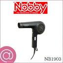 Atbeauty-015869