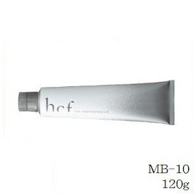 カラーリング, ヘアカラー  120g MB-10 ()