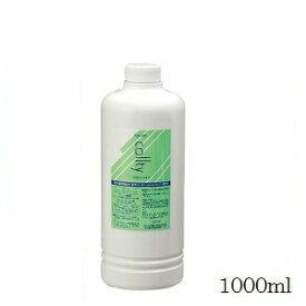 スタイリング剤, ヘアミスト  1000ml ()