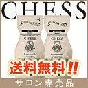 ���ȥ١���/������/���륬�˥�������/chess/�����ס����ȥ�ȥ��ȥ��å�