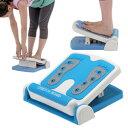 アクティブ ストレッチボード | 6段階調整 健康ボード 簡単 ストレッチ アキレス腱 ふくらはぎ 筋肉伸ばし 柔軟 運動 送料無料