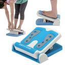\ポイント10倍/アクティブ ストレッチボード | 6段階調整 健康ボード 簡単 ストレッチ アキレス腱 ふくらはぎ 筋肉伸ばし 柔軟 運動 送料無料 1