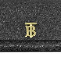 バーバリーBURBERRY財布長財布レディースブランド8018938