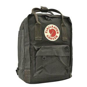 Furla FURLA сумка сумка сумка 2WAY сумка женская марка BZZ2