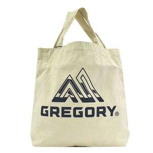 グレゴリー GREGORY バッグ トートバッグ エコバッグ メンズ レディース ブランド 130300