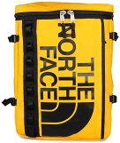 ノースフェイスTHENORTHFACEBCヒューズボックス2リュックサックリュックバックパックバッグトレッキングアウトドアイエロー黄色メンズレディース30Lブランドあす楽T93KVRnf0a3kvr-yellow