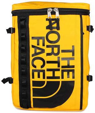 【4/30限定全品ポイント最大10倍】ノースフェイス THE NORTH FACE バッグ リュックサック リュック バックパック NF0A3KVR イエロー メンズ レディース 30L ブランド T93KVR nf0a3kvr-yellow あす楽
