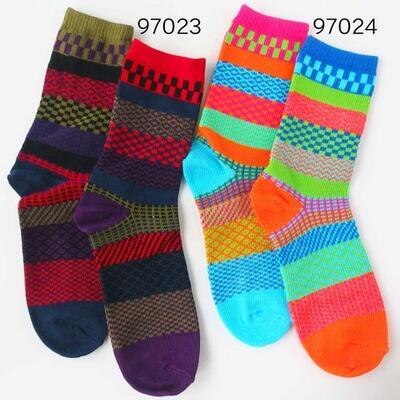靴下・レッグウェア, 靴下  97024 2