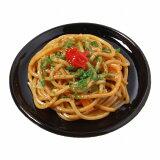 食品サンプル屋さんのマグネット(焼きそば)食品サンプル ミニチュア 雑貨 食べ物 ヤキソバ 外国 土産 リアル
