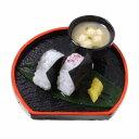【メール便不可】食品サンプル屋さんのマグネット(おにぎりセット)食品サ...