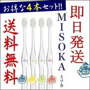 歯ブラシ ポイント ナノテク ハブラシ 歯磨き粉 プレゼント