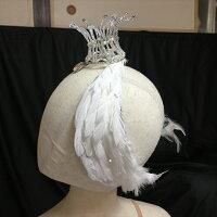 バレエ衣装レンタルクラシックチュチュ142チュチュレンタル白鳥【レンタル】