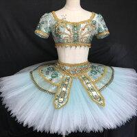 バレエ衣装レンタルクラシックチュチュ
