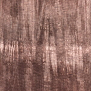 Irregularity dyeing canequim cloth (Sculley) made in Japan for patchwork * cafe * 02P24Jun11