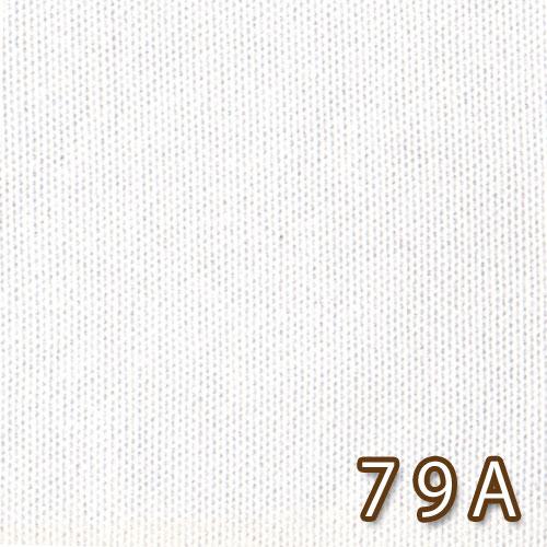 79A生地 *オフホワイト*