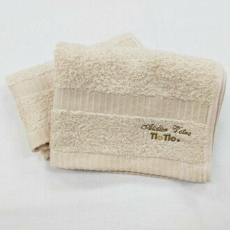 ◆ TioTio (toto) hand towel ◆ Japan ad Association recommend air catalytic processing antibacterial deodorant deodorant 02P24Jun11