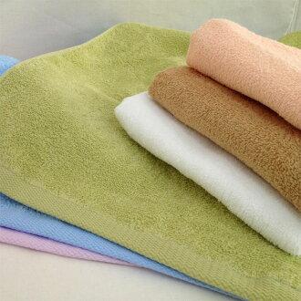 ◆ room for drying Darius bath sheet + towel set 1 ◆ made Japan antibacterial deodorant 02P24Jun11