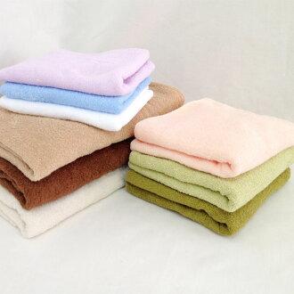 ◆ room dried for daily use bath towels + ジュニアバス + towel set ◆ made Japan antibacterial deodorant 02P24Jun11