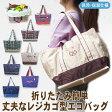 【レジカゴ型】【バッグ】【レジカゴ】【エコバッグ】保冷バッグ/クーラーバッ/レジカゴ型/折りたたみ/お買い物バッグB