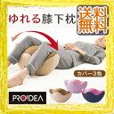 フットピロー 【PROIDEA プロイデア 寝返り運動 腰楽...
