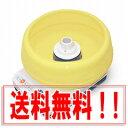 ◆送料無料◆市販の飴でわたあめを作る綿菓子機 あめdeわたあめ◆あめdeわたあめ 綿菓子機★...