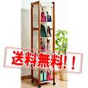 バッグラック木製バッグ収納ラック SW051 【バッグラック】 2個 ■送料無料、代引料無料■【smt...